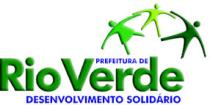 Vagas de emprego Sine Rio Verde GO