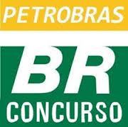 Apostilas Concurso Petrobras 2014