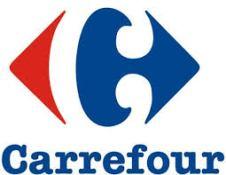 Programa Trainee Carrefour