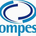 Concurso Compesa 2014