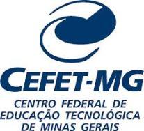Cursos Cefet-MG 2014