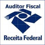 Gabarito Concurso Receita Federal 2014