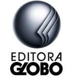 Trabalhe Conosco Editora Globo