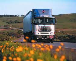 Vagas de emprego International Caminhões - Trabalhe Conosco