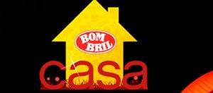 Casa Bombril oferece cursos grátis para Domésticas 01