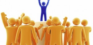 Como motivar uma equipe e liderar – Dicas 01