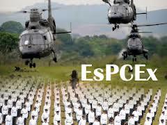 Concurso EsPCEx para Cadetes 2014 01
