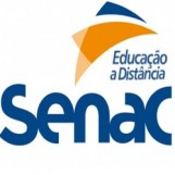 Cursos técnicos SENAC EAD 2014 01