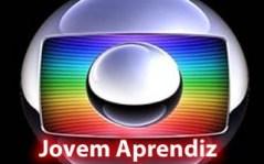 Jovem Aprendiz TV Globo 2014 – Inscrições 01