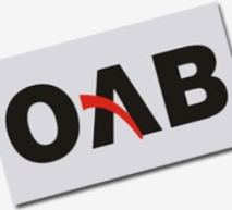 OAB - Cursos grátis, Como passar 01