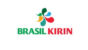 Trabalhe Conosco Brasil Kirin – Emprego 01