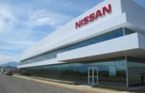 Trabalhe Conosco Fábrica Nissan Resende RJ – Empregos 01