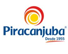 Trabalhe Conosco Piracanjuba 01