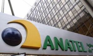 Anatel abre concurso para 100 vagas pelo Cespe UNB – 2014 01