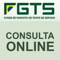 Como consultar o saldo do FGTS 01