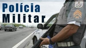 Concurso PM do Rio de Janeiro 2014 reabre inscrições - Edital 01