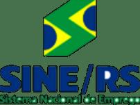 Empregos em Caxias do Sul RS – Hoje 01