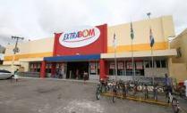 Extrabom Supermercados – Empregos 01