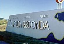 Prefeitura Volta Redonda RJ abre concurso- Edital 01