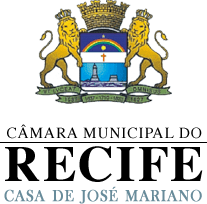 Concurso Câmara Municipal do Recife 2014 01