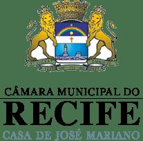 Concurso Câmara Municipal do Recife 2014 01