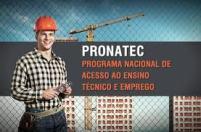 Cursos PRONATEC em Porto Alegre 01