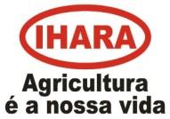 Trabalhe Conosco Ihara 01