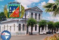 Concurso Prefeitura de Cachoeira do Sul (RS) 2014