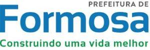Concurso Prefeitura de Formosa - GO 2014 - Inscrição e Edital 01
