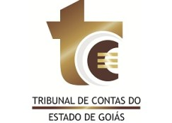 Concurso TCE-GO abre 55 vagas
