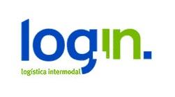 Log-In Logística – Empregos