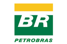 Petrobras Programa de Estágio BR 2014 01