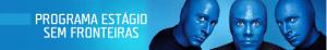 Programa de estágio TIM 2014 – Inscrições
