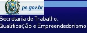 STQE_mini-300x113Cursos STQE Pernambuco