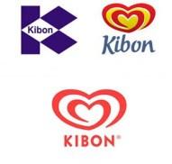 Trabalhe Conosco Kibon 2014