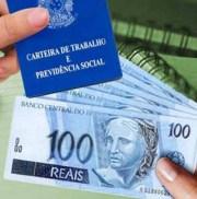 10 profissões mais procuradas no Brasil
