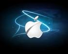 Apple abre 29 vagas de emprego