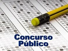 Concurso Prefeitura de Campina Grande (PB) 2014