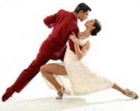 Curso de Dança - Forró, Balé, Tango