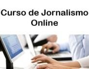Curso de Jornalismo online - Onde fazer