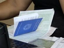 SINE –CG Oferece 199 vagas de emprego em Campina Grande