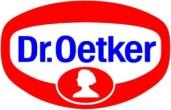 Trabalhe Conosco Dr. Oetker – Empregos