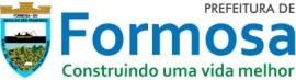 Concurso Guarda Municipal de Formosa - GO 2014