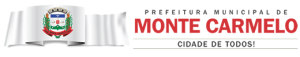 Concurso Prefeitura de Monte Carmelo (MG) 2014