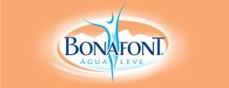 Empregos Bonafont