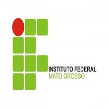IFMT 2015