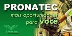 Inscrições para cursos no Pronatec Amapá 2015