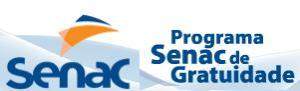 Curso de informática Básica EAD SENAC – Grátis