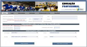 Cursos Técnicos gratuitos ES 2015