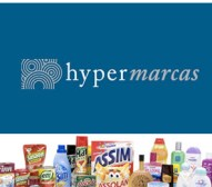 Grupo Hypermarcas - Empregos, Trabalhe conosco